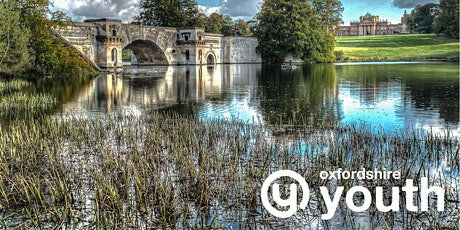 A Celebration of Oxfordshire Youth tickets