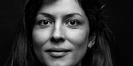 Rencontre Marie Richeux, Sages-femmes. billets