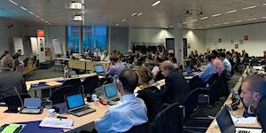 FIRE Forum 2015: European Experimental Infrastructure...
