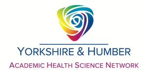 Yorkshire and Humber Digital Health and Wellbeing Ecosy...