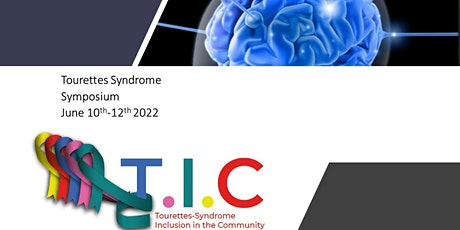 Tourettes Syndrome Awareness Symposium for medical professionals tickets