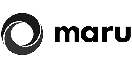 Maru Masterclass: How to 'level up' on LinkedIn tickets