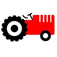 H-FARM logo