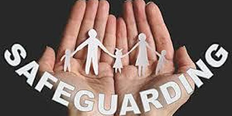Introduction to Safeguarding tickets