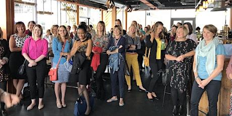 SW Women in Business - Exeter Meet up tickets