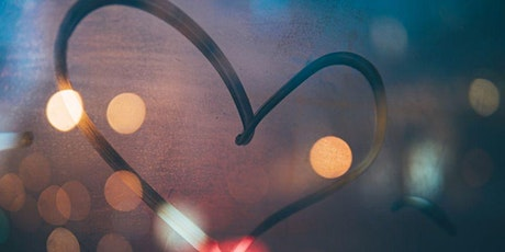 Writing from your heart: Reiki workshop with Healing Hands & KOA tickets