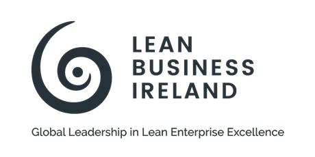 Lean Business Ireland Awards 2022 tickets
