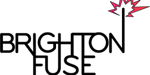 Capitalizing On Creativity: Brighton Fuse Two Years On