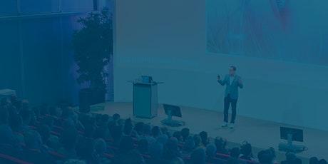 ELIS Innovation Summit tickets