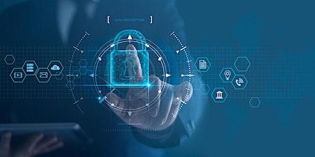 Prévenir les risques cyber  - les 19 et 26 novembre 2021 billets