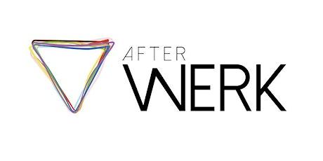 afterWERK tickets