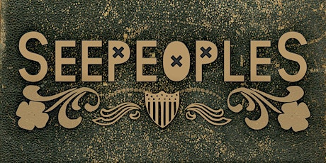 SeepeopleS with special guest Lucid Elephants tickets