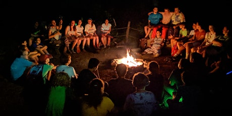 Night Hike @ Outdoor Lab tickets