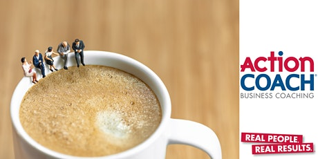 Entrepreneurs Breakfast - Transform Your Business Into A Profit Machine tickets