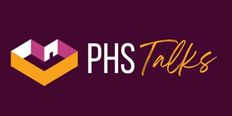 PHS Talks: Boost your Bookings with Sales & Digital Marketing tickets