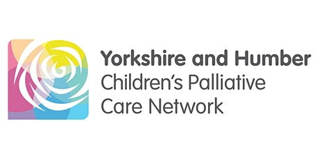 Leadership and children's palliative care – Study day tickets