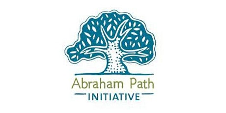 Abraham Path Lessons: in conversation with William Ury tickets