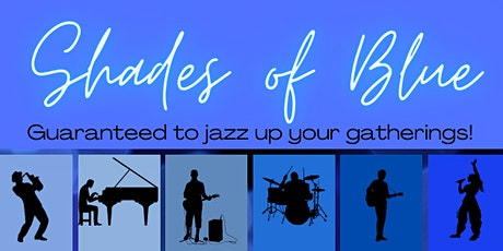Free Jazz in Enfield Charter Market's Bandstand tickets