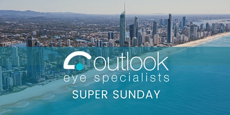 Outlook Super Sunday 2022 tickets