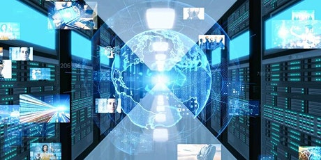 A New Era of Change in Telecoms Requires New Data Architectures Tickets