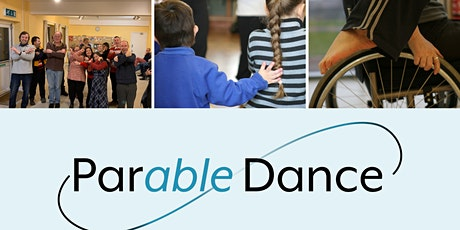 Inclusive Dance Teaching for Primary & secondary teachers -mainstream & SEN tickets