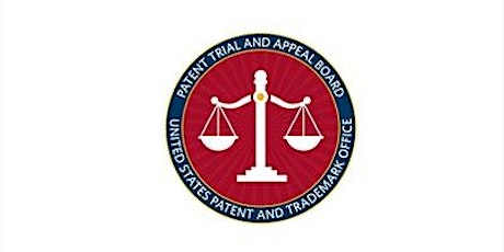 PTAB Inventor Hour tickets