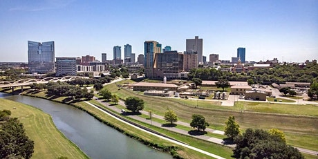 Social Security Workshop Hosted in Fort Worth, TX tickets