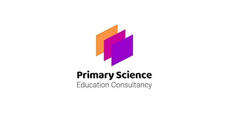 Virtual Primary Science Subject Leader Network Meeting tickets
