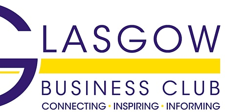 In Conversation with Derek Provan, Chief Executive Officer, AGS Airports tickets