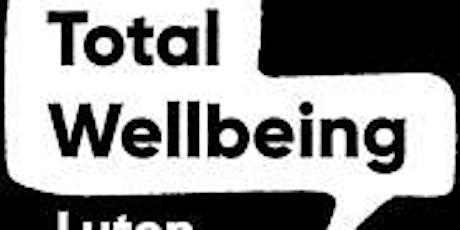 Winter Wellness Workshop - 21st January  2022 - 11am - 12pm tickets