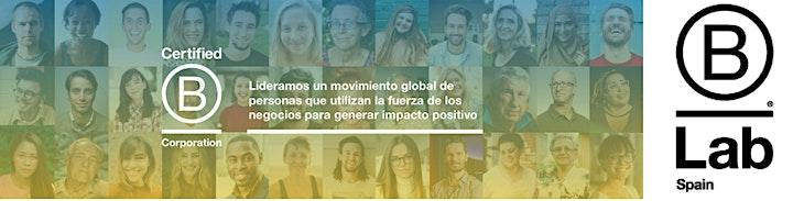 Imagen de B Tardes - Valencia en Movimiento