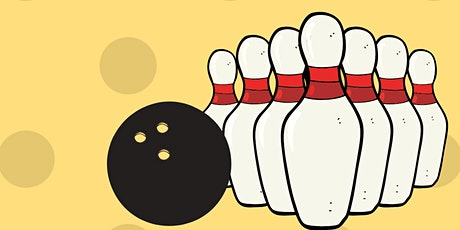 Family Event - Bowling tickets