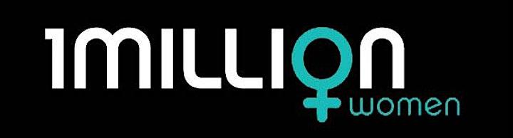 2021 Black Girl Rally image