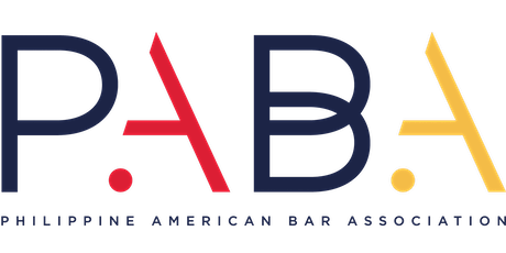 PABA's 2021 Career Night & Virtual Networking Event tickets