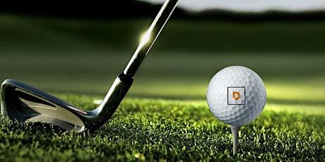 Declaration Church Annual Charity Golf Tournament tickets