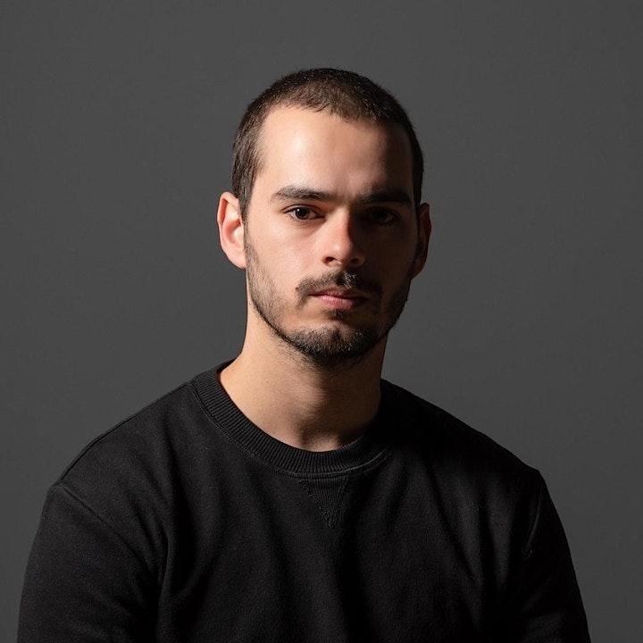 imagem PNRM - Miguel De