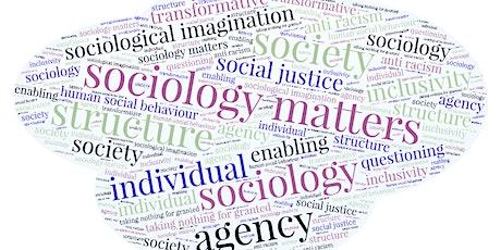 Sociology Matters: British Black Power, Dr John Narayan tickets