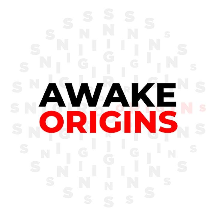 Awake Intensive image
