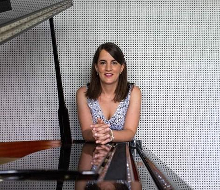imagem PIANO DE (FILO)SOFIA - Sofia Sarmento