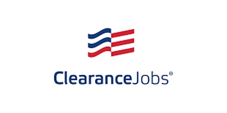 ClearanceJobs.com Cyber Security Event Tickets