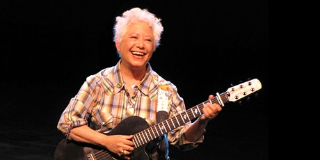 Janis Ian: Celebrating Our Years Together w/Livingston Taylor & Tom Chapin tickets