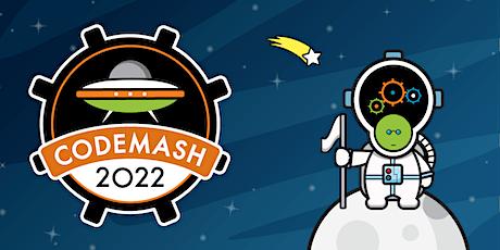 CodeMash 2022 tickets