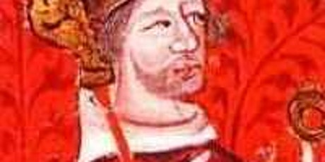 Henry of Blois, East Meon Patron and Norman power player tickets