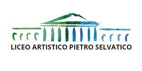 SCUOLA APERTA LICEO ARTISTICO SELVATICO PADOVA biglietti