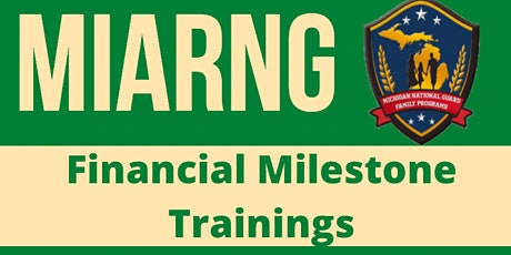 Preparing Finances for Marriage tickets