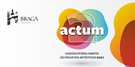 IMPROMPTUS - CEA- Cooperativa de Ensino Artístico CRL bilhetes