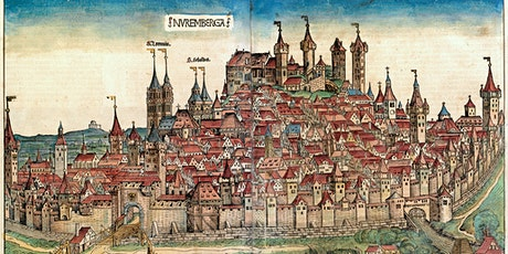 The multilingual city, c. 1250 – c. 1800: historical approaches tickets