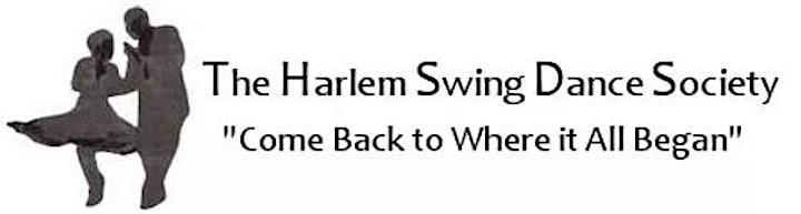 Harlem Roots and Rhythm Urban Dance Festival  2021 - VIRTUAL image