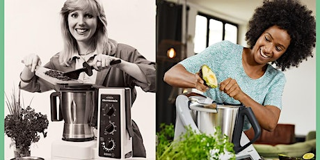 A Taste of Thermomix tickets