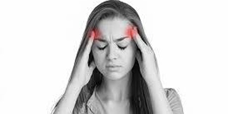 migraines and chinese medicine in general (not specific to herbs) tickets